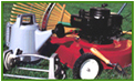 Lawn Care Services in Pensacola